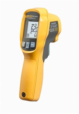 FLUKE-62 MAX Thermometer