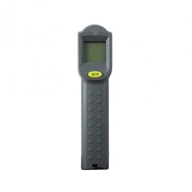 Infrarood thermometer WT-2034